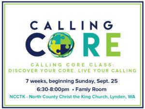 CALLING CORE_FALL 2016_1920x1080