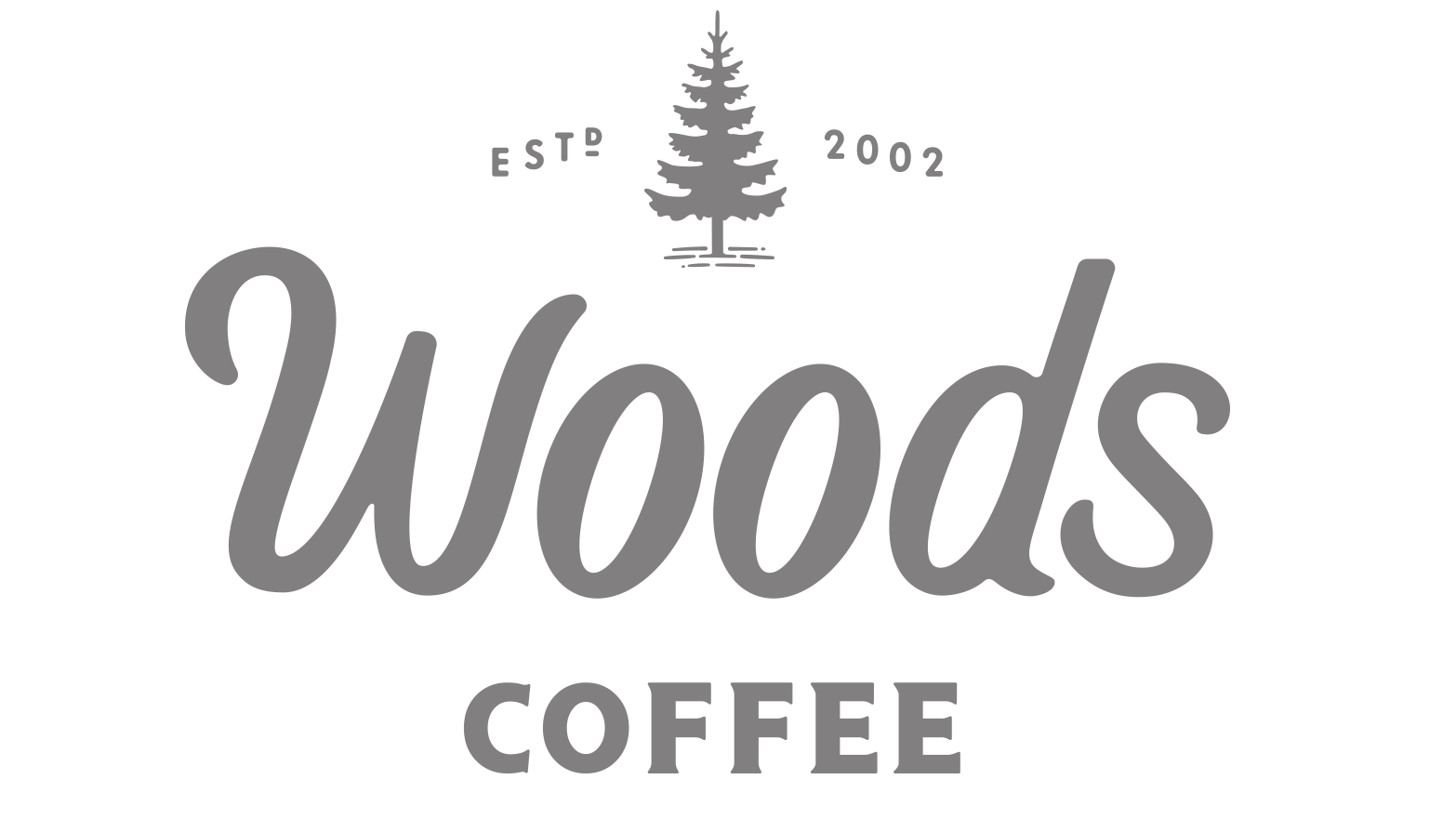 woods-coffee-logo-edit.png